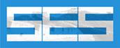 SESCHINA Logo